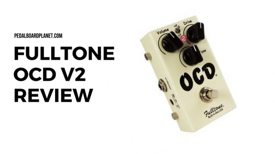 Fulltone OCD V2 Review - Hands Down the Best Pedal On My Board on lovepedal eternity schematic, menatone red snapper schematic, dunlop wah schematic, guitar schematic, pignose schematic, reverb pedal schematic, rockbox boiling point schematic, parametric eq schematic, tube screamer schematic, volume pedal schematic, ac booster schematic, mad professor deep blue delay schematic, mxr micro amp schematic, boss dd3 schematic, proco rat schematic, rc booster schematic, boss tu-2 schematic, klon centaur schematic, timmy schematic, univibe schematic,