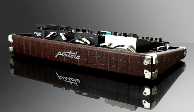 pedalboard companies list custom and mass produced pedalboards. Black Bedroom Furniture Sets. Home Design Ideas